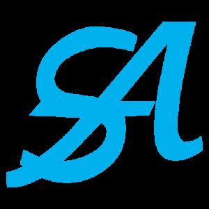 aidsupport_logo